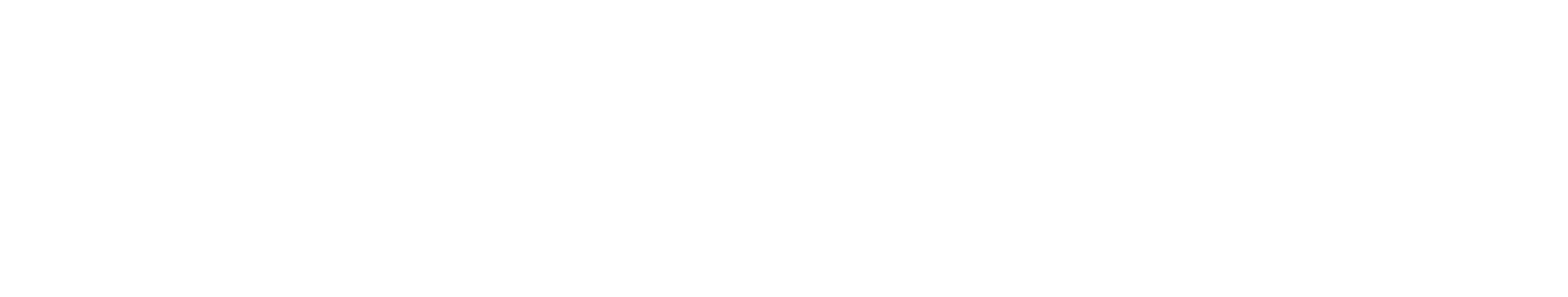 Adsup - Mobile Performance Agency